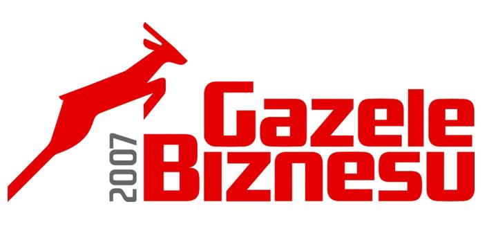 gazele=biznesu